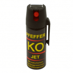 Ballistol Aerosoldose Pfeffer-KO Jet, 50 ml